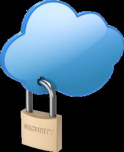 cloud-lock-trans